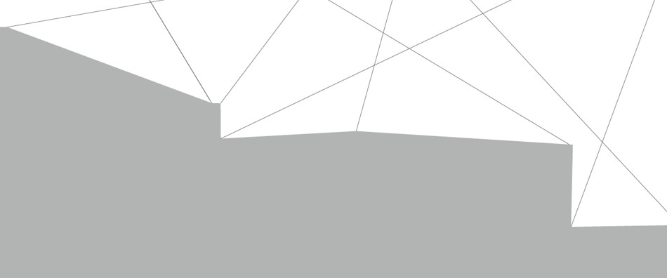 io e giancarlo – geomatica dello sguardo